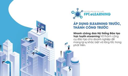 FPT.eLearning