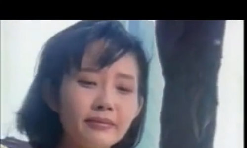 Choi Jin Sil trong