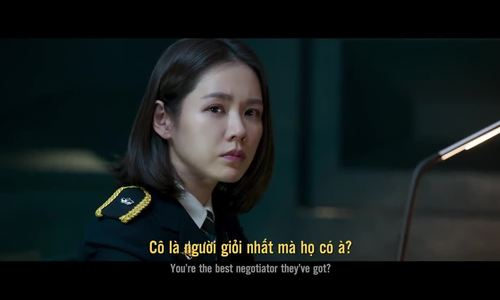 Trailer Negotiation