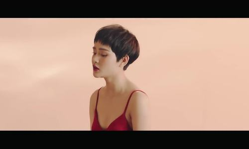 MV 'Đừng nói tôi điên' - Hiền Hồ