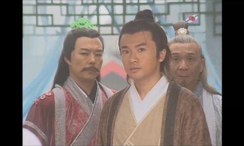 Gia Tinh Van goi To Huu Bang la Vo Ky khi tai ngo