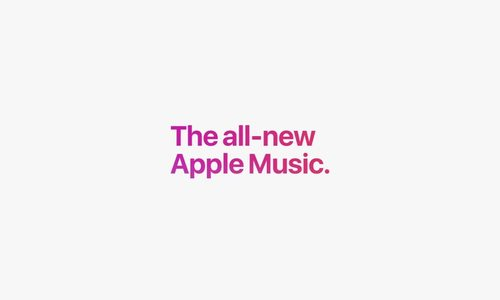 Giới thiệu Apple Music