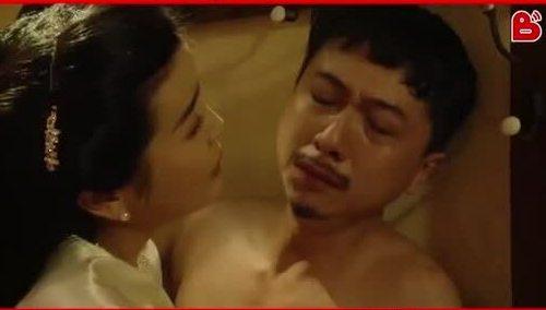 Cao Thái Hà cưỡng hiếp Hứa Minh Đạt