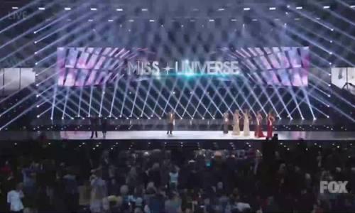 Người đẹp Nam Phi đăng quang Miss Universe 2019 - ảnh 4