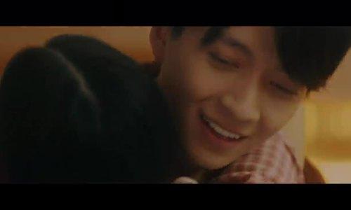 Teaser MV Chẳng thể giữ lấy của Ngô Kiến Huy
