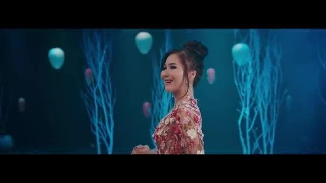 MV Đong tình của Hương Tràm