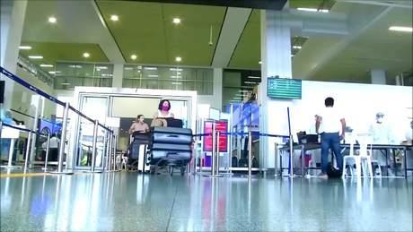 Phuket chính thức mở cửa cho khách quốc tế