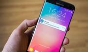 Ứng dụng khóa màn hình đa năng cho Galaxy S7, Note 5