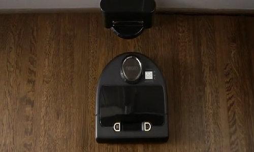 Neato Botvac Connected Robot