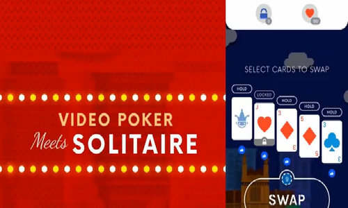 Daily Solitaire (Android - iOS)