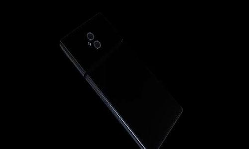 5 tính năng dự kiến có trên Samsung Galaxy X