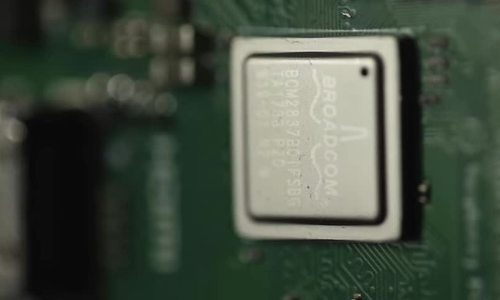 Raspberry Pi ra máy tính siêu rẻ mới với giá 35 USD