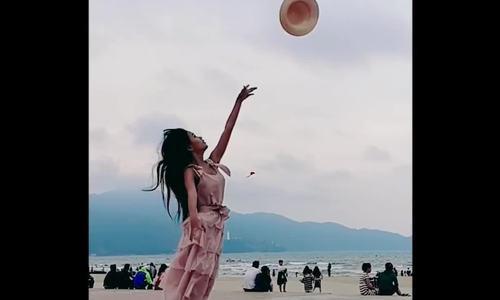 Huynh Thi Tuong Vi