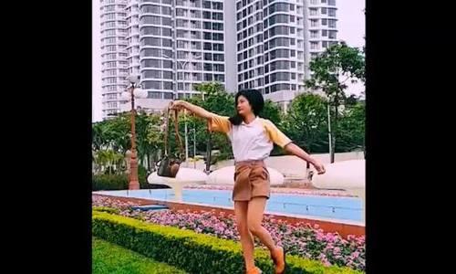 Mai Hương Susi