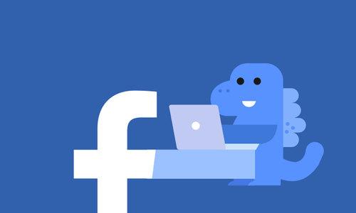 Cách xem lại hoạt động trên Facebook - ảnh 1