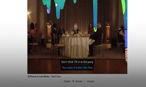 Tạo karaoke từ mọi bài hát trên Youtube - ảnh 1