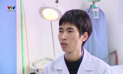 Bác sĩ Bệnh viện Saint Paul bị hành hung vẫn chưa hết hoảng loạn