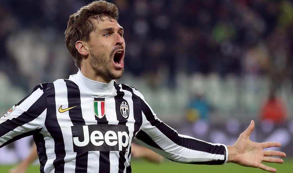 Juventus vs Avellino