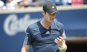 Andy Murray 2-0 Joao Sousa