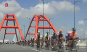 Đua xe đạp truyền thống chào mừng Quốc Khánh
