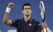 Novak Djokovic 3-1 Andy Murray