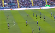 Levante 2-2 Atlético Madrid