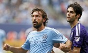 New York City FC 5-3 Orlando City