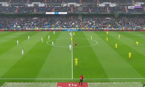 Báo Marca: Sự bảo thủ của Zidane đã trừng phạt Real Madrid - ảnh 2