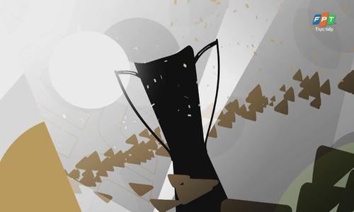 Bayern München 3-1 Real Madrid