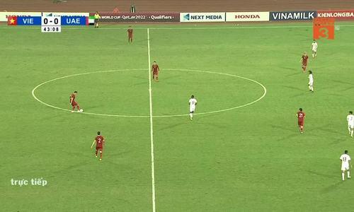 FIFA ấn tượng với Tiến Linh - ảnh 2