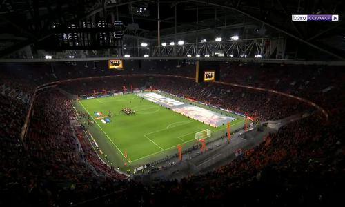 Hà Lan 5-0 Estonia