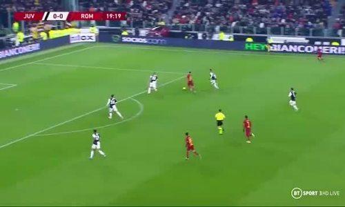 Ronaldo ghi bàn thứ 13 trong 10 trận gần nhất - ảnh 1