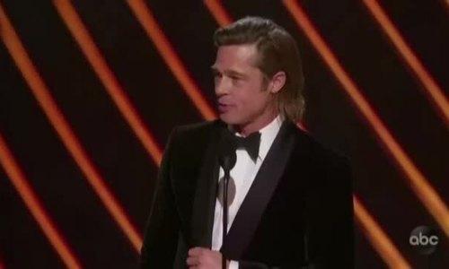 Những cột mốc ở Oscar 2020 - ảnh 6