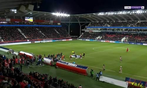 PSG thắng lớn - ảnh 1