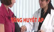 Tăng huyết áp và Rối loạn mỡ máu