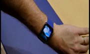 Video dùng thử Apple Watch