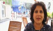 Khách nước ngoài: 'Người Hà Nội tràn đầy năng lượng'