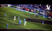 Gareth Bale - Ngôi sao của những trận đấu lớn