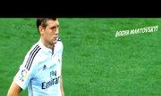 Kroos - Món hời của Real