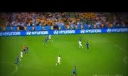 Muller - Thần tài của bóng đá Đức