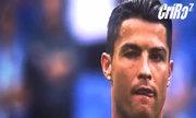 Ronaldo - Cỗ máy ghi bàn không biết mệt của Real
