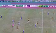 Cầu thủ Thái Lan chơi tiki-taka