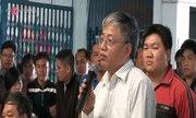 Thứ trưởng Bộ Lao động: 'Sẽ có 2 phương án trả BHXH cho công nhân'