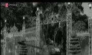 Hành trình lịch sử của xe tăng 390