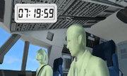 Cơ phó Germanwings liên tục hạ độ cao trái phép chuyến bay trước thảm kịch
