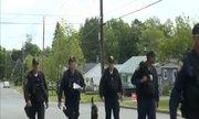 Cảnh sát đổ về New York tìm nghi phạm vượt ngục