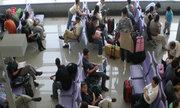 5 điểm trừ khiến Tân Sơn Nhất lọt top tệ nhất châu Á