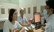 Cảnh báo sử dụng thuốc chữa bệnh khớp bừa bãi
