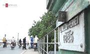 Cầu Nhị Thiên Đường 90 tuổi sắp thành ký ức của người Sài Gòn