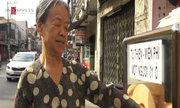 Những 'món quà' miễn phí ở Sài Gòn